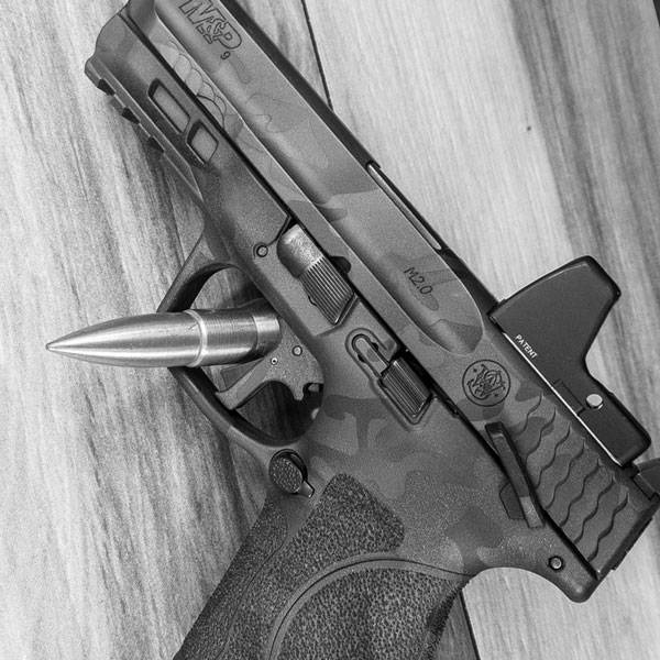 firearms-cerakote-gilbert-az