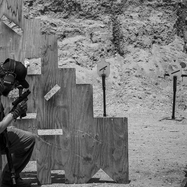 firearms-training-gilbert-az